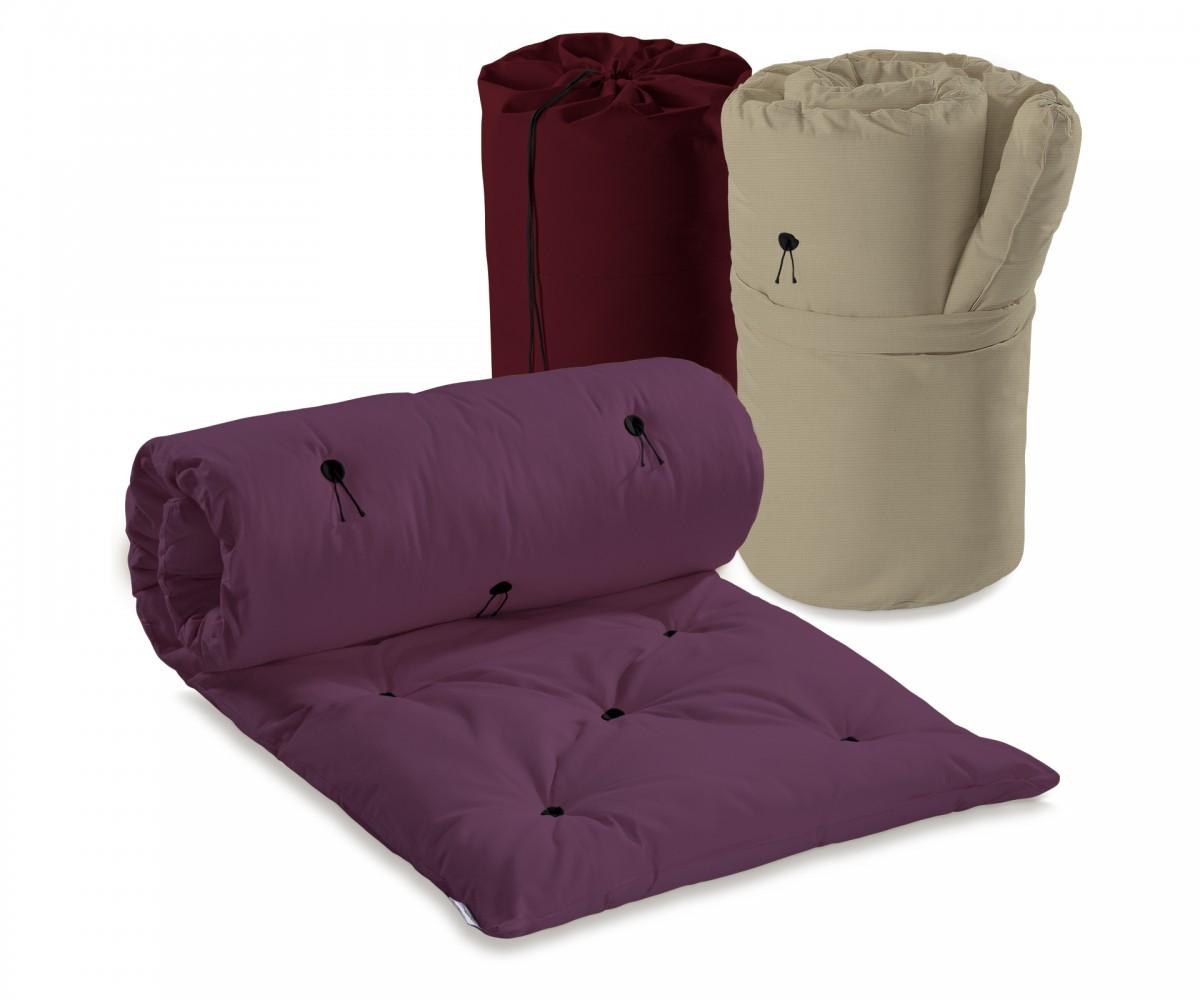 futon kasugai g stefuton rollfuton g stebett bis 100 cm von futononline ebay. Black Bedroom Furniture Sets. Home Design Ideas