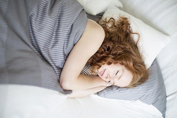 Schlafen Guide